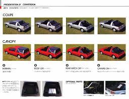 nissan pulsar sportback c c c cash cars courage u2014 forgotten cars u002786 nissan exa