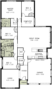 standard bedroom size in feet average bathroom moderately sized