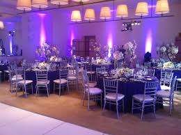 Chandelier Rentals Los Angeles Up Lighting String Lighting Chandeliers U2013 Star Event Productions