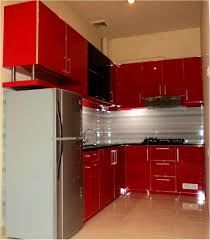 Red Kitchen Cabinet Knobs 100 Kitchen Knobs And Pulls Ideas Granite Countertop Butter