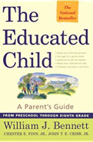 Seeking Parents Guide Picky Parent Guide Choose Your Child S School With Confidence
