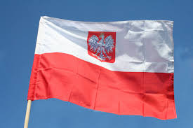 booming u201d opportunities for recycling industry in poland markets