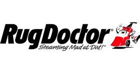 Rent The Rug Doctor Coupon Coupons For Rug Doctor Roselawnlutheran