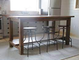 under cabinet storage kitchen kitchen design stunning portable kitchen island with seating