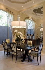 Dining Room Drum Chandelier Chandelier Astounding Dining Room Drum Chandelier Captivating