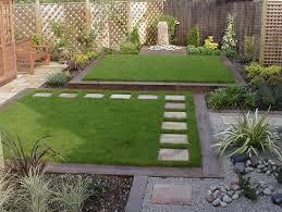 small home garden management tips 4 home decor