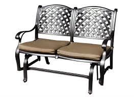 Darlee Santa Monica by Darlee Outdoor Furniture At Belfair Plantation Golf Cub In North
