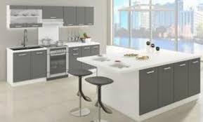ilot de cuisine but table haute de cuisine pas cher ilot de cuisine usage a vendre