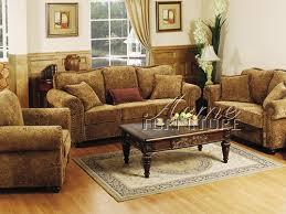 Country Living Room Sets Insurserviceonlinecom - Country living room sets
