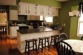 cheap kitchen furniture looking for cheap kitchen furniture wearefound home design
