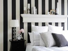 bedroom fabulous bedroom decor diy bedroom decor crafts diy