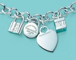 s charm bracelet 14 best s charm bracelet images on s