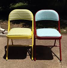 Costco Patio Furniture Cushions - chair furniture aluminum pationiture with cream cushion and