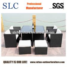 space saving outdoor furniture space saving outdoor furniture