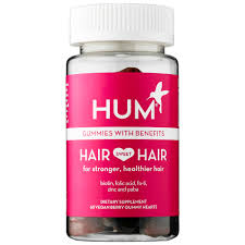 hair sweet hair hum nutrition sephora