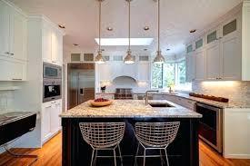 kitchen island lighting ideas pictures kitchen light ideas kitchen ideas and designs the kitchen island
