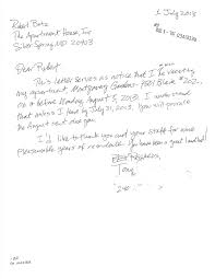 Tenant Reference Letter From Landlord Silver Spring Apartments Apartments For Rent In Silver Spring
