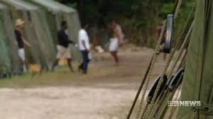 asylum seekers 9news latest news and headlines from australia