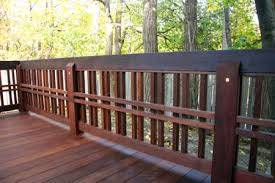 Railings And Banisters Ideas Deck Railing Ideas To View Our Portfolio In Flash Categorized
