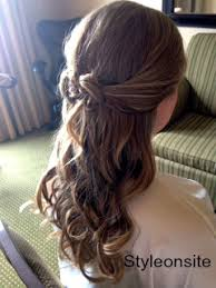 celtic wedding hairstyles style onsite style onsite celtic knot wedding hairstyle and makeup