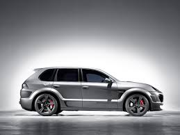 White Porsche Cayenne - black porsche cayenne gts wallpaper for android iphone and ipad