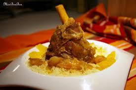 cuisiner des oignons souris d agneau confites à l orange et aux oignons grelots parce