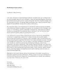 sample resume bookkeeper sample of application letter 2011 sample bank teller cover letter jobs hiring in manhattan bank greatly enjoy working with customer professional