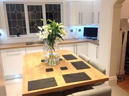 Kitchen Island Worktops Uk Kitchen Island Worktop For Kitchen Island Oak Worktop For