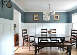 craigslist dining room sets dining room sets craigslist nj savoyypsi com