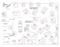 100 hershey hotel circular dining room dining room ideas