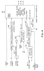 case studies electro motors wound rotor wiring diagram components