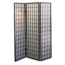 wall dividers room divider outdoor home depot wall systems dividers target emsg info