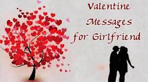 day messages for happy valentines day wishes