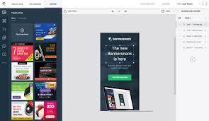 html header design online banner maker free online daway dabrowa co