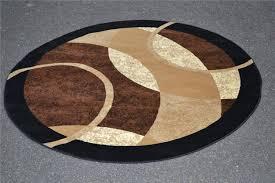 round area rug u2013 massagroup co