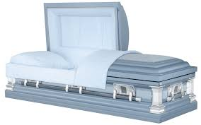 cheap casket metal caskets portland caskets costs seattle affordable casket
