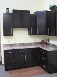 Kountry Kitchen Cabinets Kountry Cabinets Home Design Ideas And Pictures