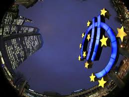 european markets are surging business insider