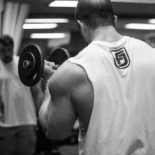 arms workout guide the best exercises for arms