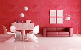 home design makeup organizer diy ideas furniture landscape