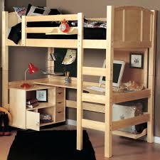 loft bed hacks loft beds college loft bed with desk simple hacks to upgrade