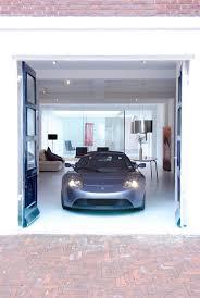 garage loft loft design garage loft