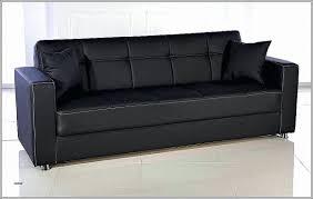 maison de la literie canapé convertible canape maison de la literie canapé lovely canapé futon convertible