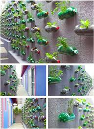 Small Herb Garden Ideas 18 Brilliant And Creative Diy Herb Gardens For Indoors And