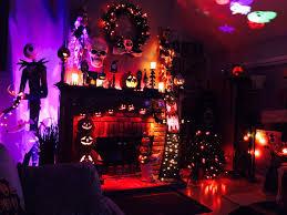 how many days till halloween rob juarez robjuarez twitter