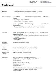 resume templates word free download 2015 excel word free resume templates personal resume template free download