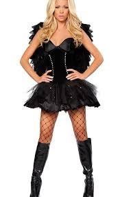 Black Swan Costume Halloween 97 Costume Ideas Images Costumes Halloween