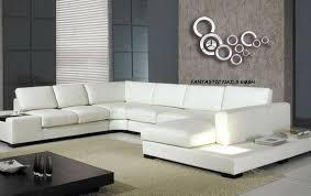 wanduhr design wohnzimmer stunning moderne wanduhren für wohnzimmer gallery