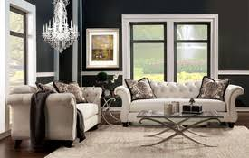 Modern Fabric Sofa Sets Modern Fabric And Microfiber Sofas Sofa Sets At Comfyco