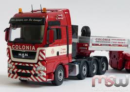model review diecast model shop 1 50 scale models trucks cranes